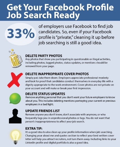 get-your-facebook-profile-job-ready1