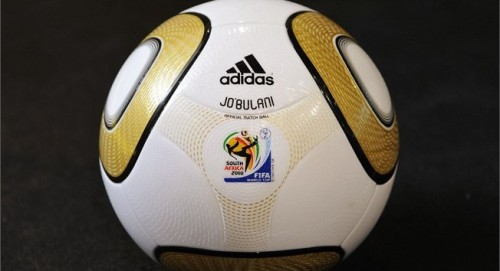 jobulani-final-match-ball