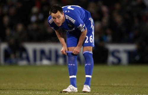 johnterry6-420x0