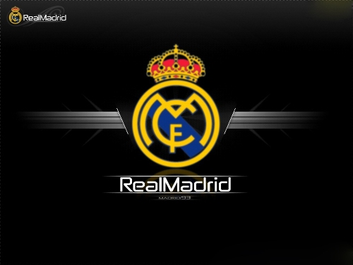 real-madrid-logo-19034-hd-wallpapers