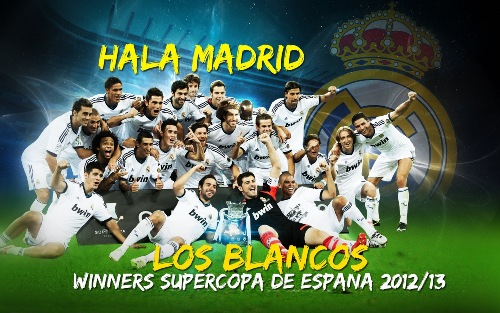 real-real-madrid-cf-32434190-1440-900