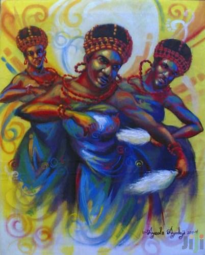 1157029_nigeria_artist__ayeola_ayodeji_abiodun__awizzy_131_jpgd170c43c9c9b9ddec505fb69cb037f7c