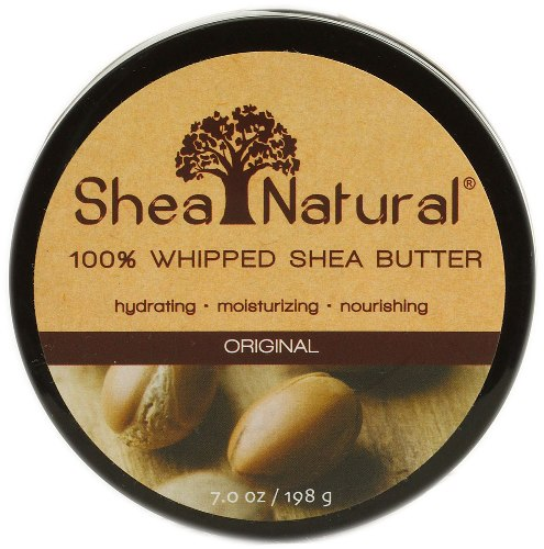 Shea-Natural-Whipped-Shea-Butter-Original-Fragrance-Free-658509520101