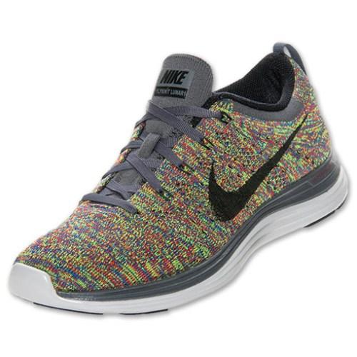 «Flyknit» ?? Nike 1