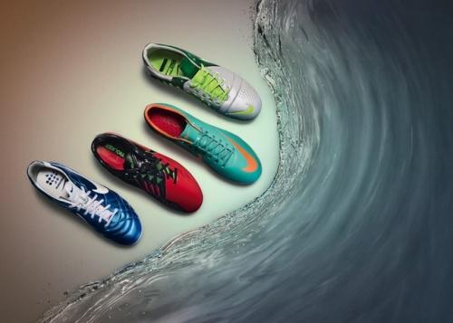ACC Nike 2