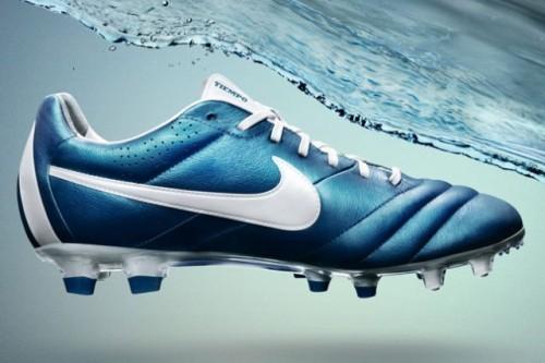 ACC Nike 4