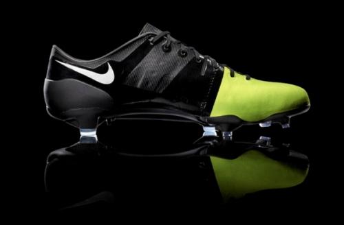 ACC Nike. 3