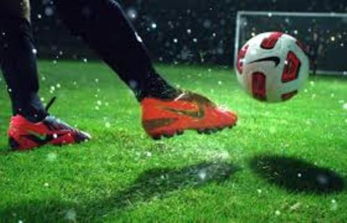 ACC Nike