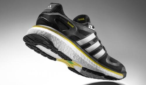 Adidas BOOST 1