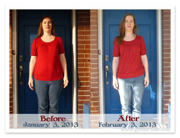 Before-and-After-Weight-Loss-Stories-Attributed-to-Moringa-e1406807059503