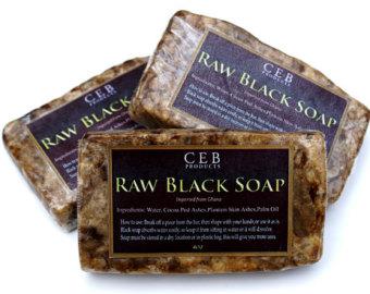 CEB-Raw-black-soap