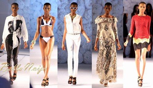 Elite-Model-Look-Nigeria-2012-Finale-Winners001