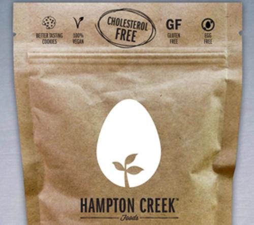 Hampton eggs 3