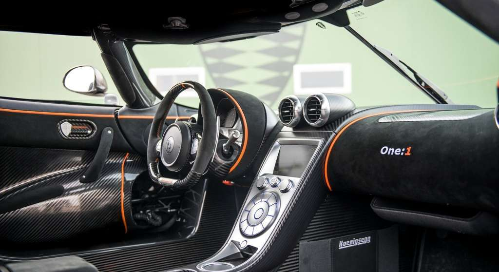 Koenigsegg-Agera-One1-5-