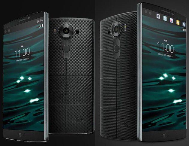 LG-V10 (1)