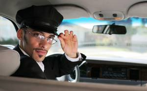Limousine_and_Car Hire Services - Chauffeur Driven_300x185