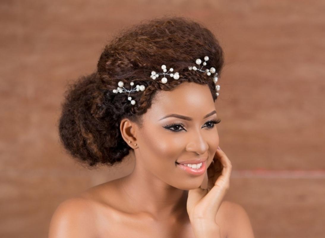 Mimis-Makeover-Nigerian-Bride-Makeup-Photo-Shoot-on-BellaNaija-Weddings-2015-002