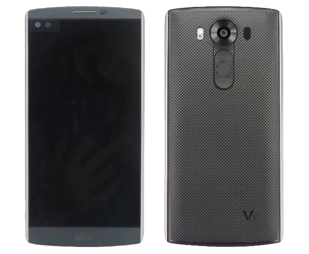 New-LG-V10-rea-front