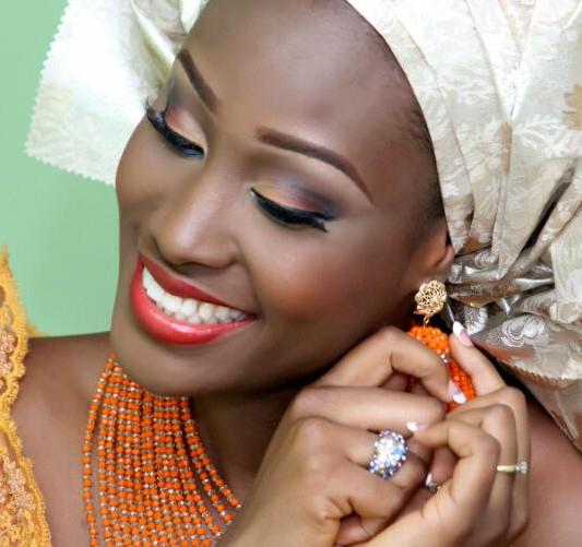 Nigerian-beauty