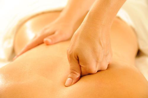 Slimming Massage 2