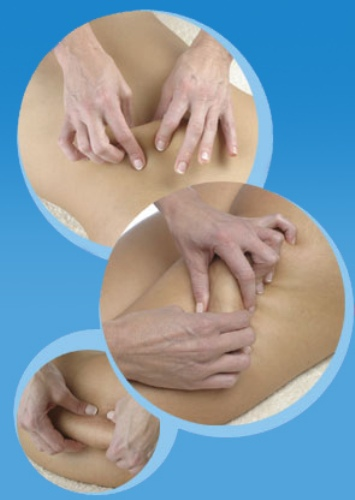 Slimming Massage 4