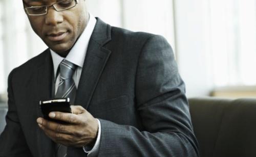 Smartphones-in-Business