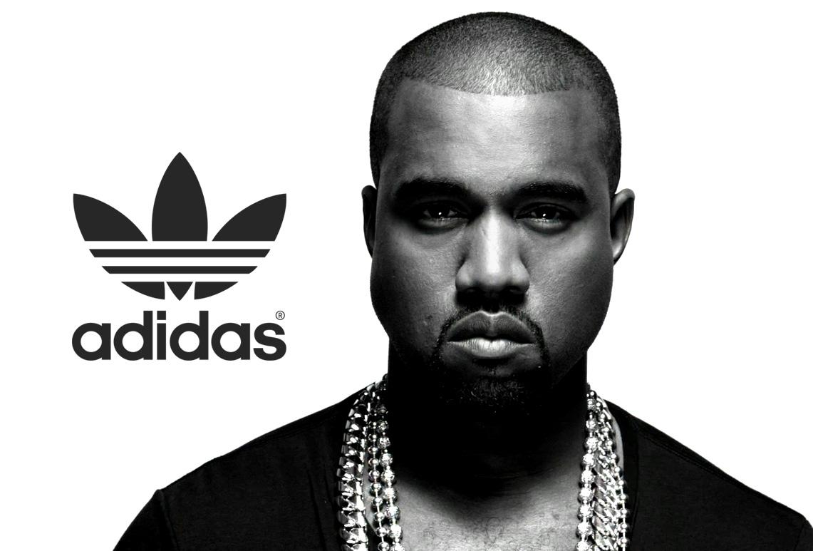 adidas-Kanye-West-yeezi1