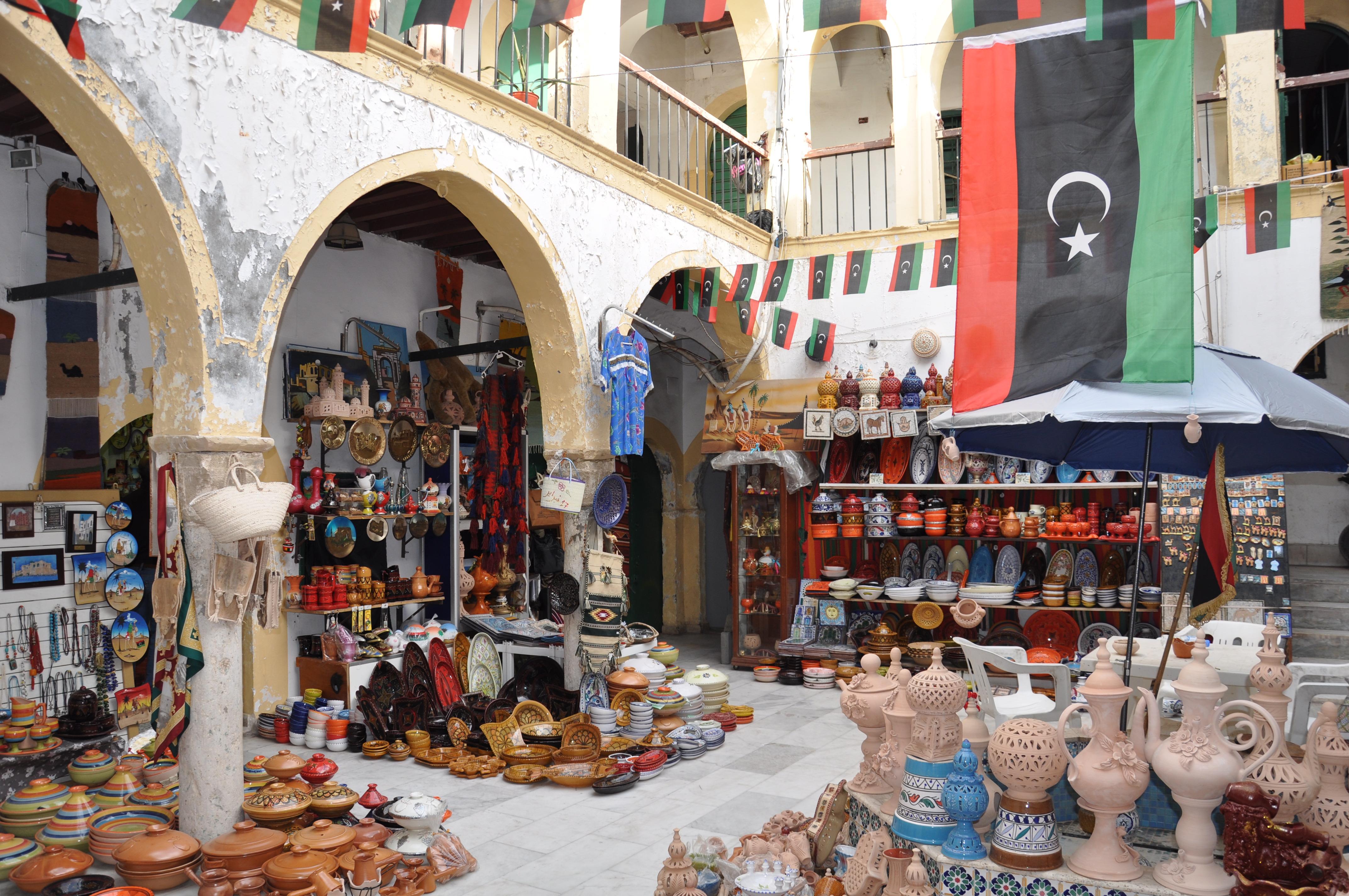 libya-april-2012-066