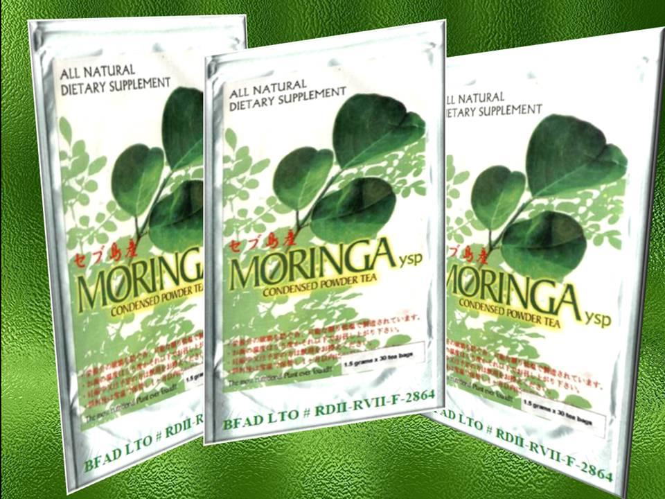 moringa-banner-11