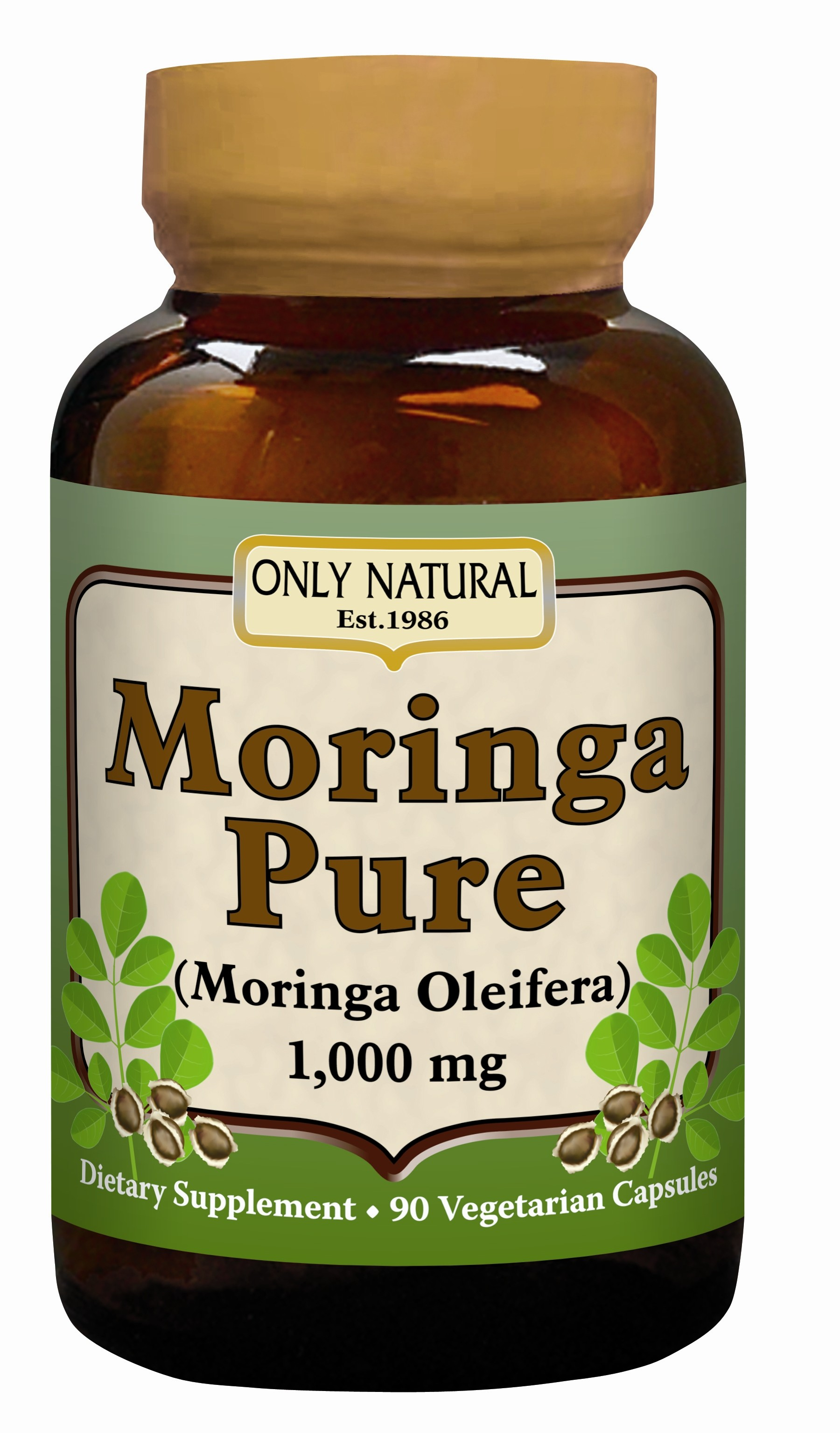 moringa_pure_bottle__1_1