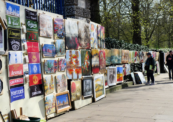piccadilly-art-market-photos-02