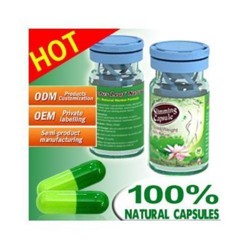 slimming capsules 1