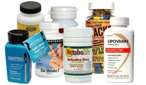 slimming capsules 4