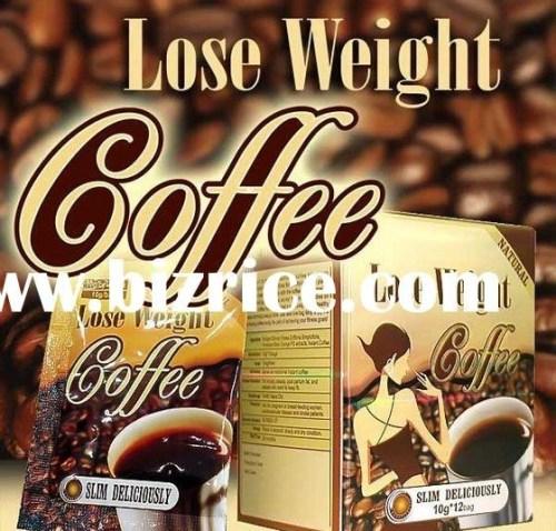 slimming coffee 1