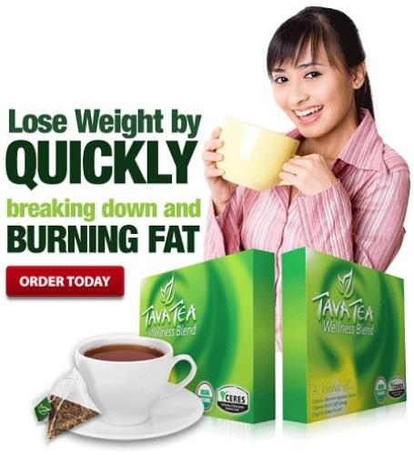 slimming teas 2