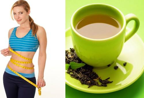 slimming teas 3