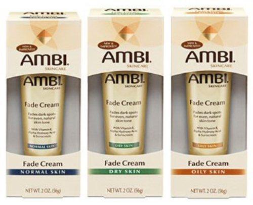 AMBI 2