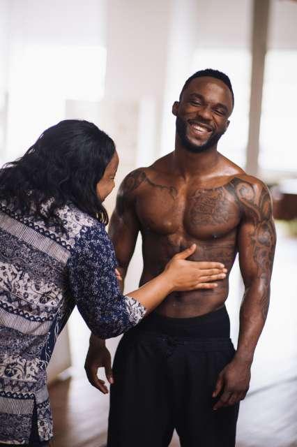 Iyanya-Sexiest-Man-Alive-Nigeria