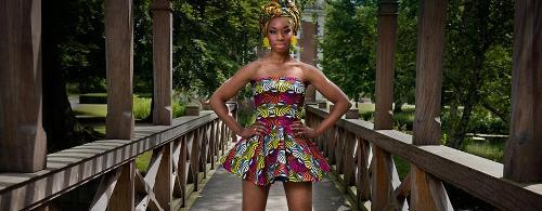 Lady-Africa-2
