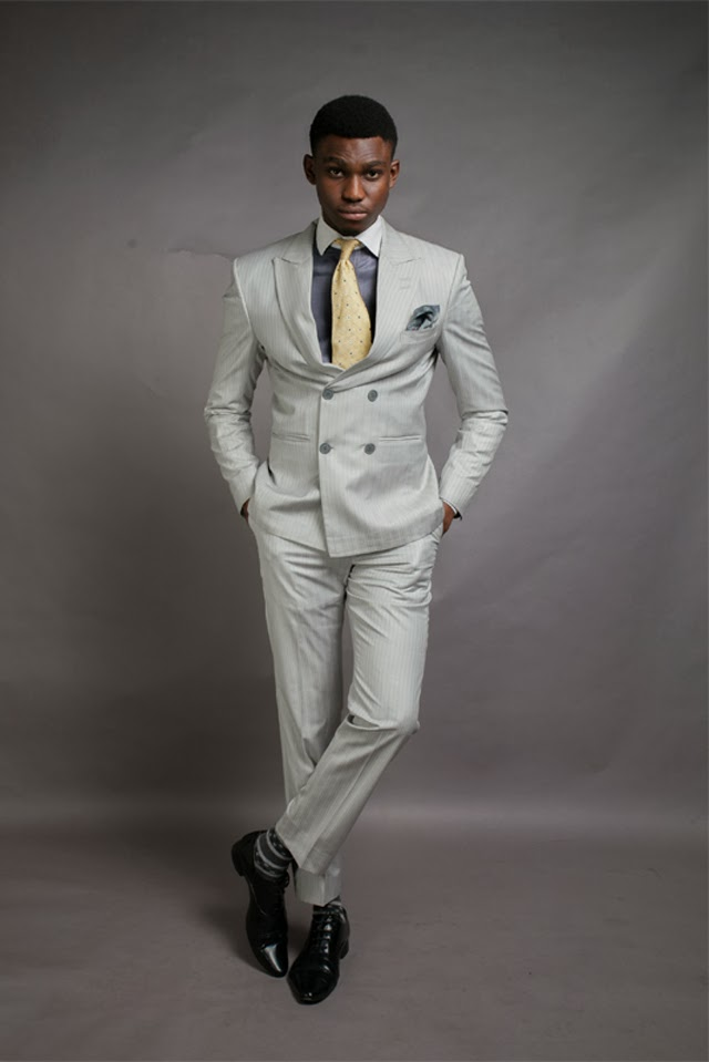 Nigerian-menswear-designer-old-religion-ciaafrique-african-fashion3