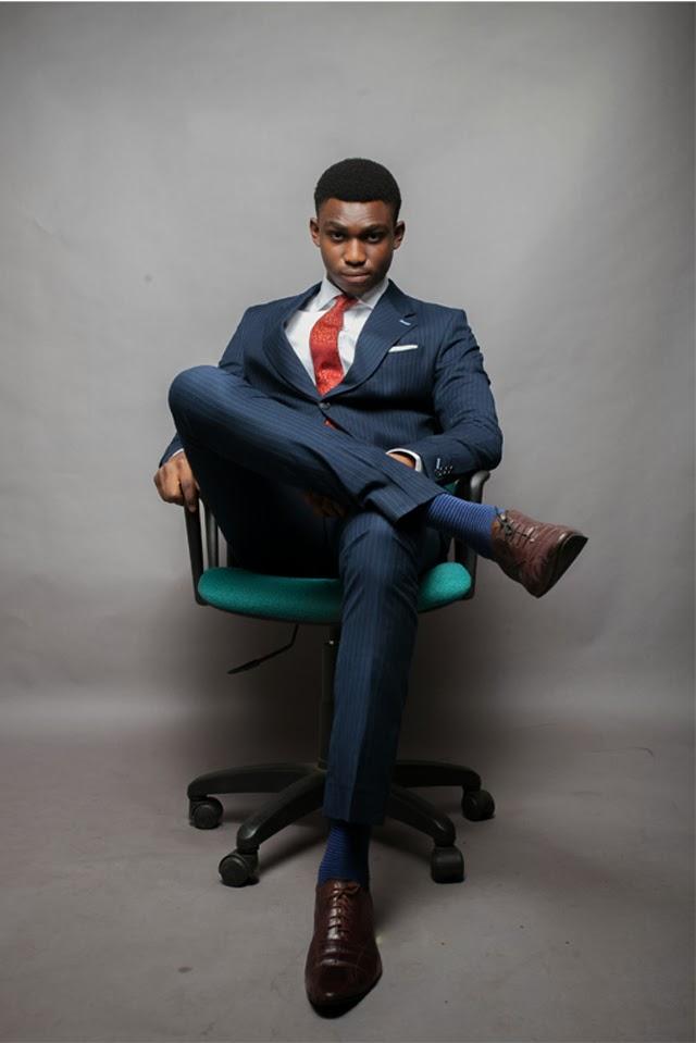 Nigerian-menswear-designer-old-religion-ciaafrique-african-fashion34