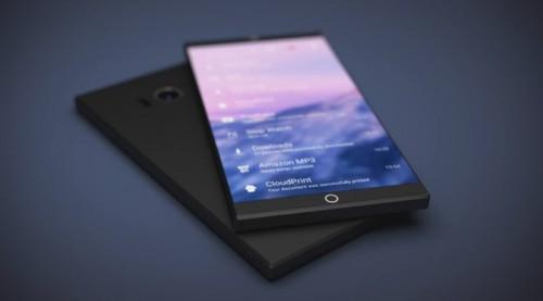 Symetium-Smartphone-PC-Featured-image-672x372