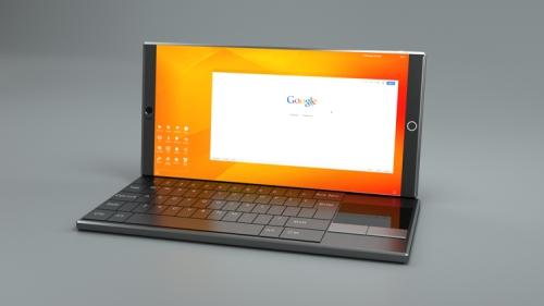 Symetium-Smartphone-PC