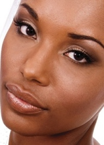african-american-makeup-tips-right-column