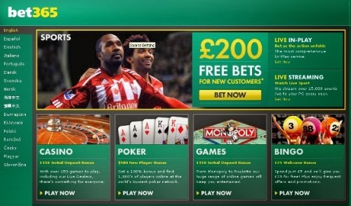 bet365-bookmaker-review