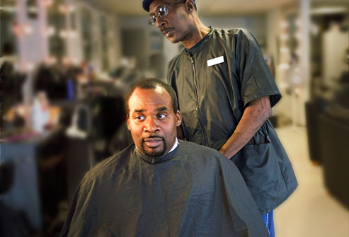 getty_rm_photo_of_man_at_barber