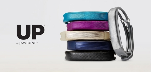 jawbone-up2-new