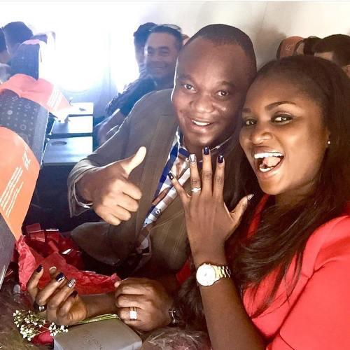 nigerianwedding-3