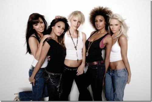 paradisogirls-thumb