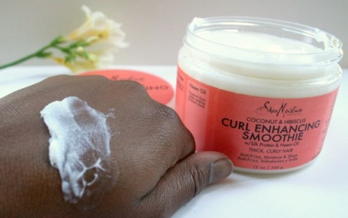 shea-moisture smoothie 4